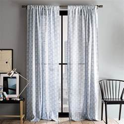 Livingroom Curtains by 2014 New Modern Living Room Curtain Designs Ideas