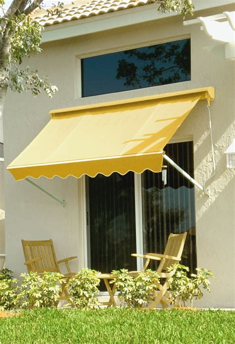 Mechanical Retractable Awning Mechanical Retractable Awning 28 Images Automatic