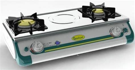 Kompor Gas Electrolux Etg 70x daftar harga kompor gas berbagai merk agustus