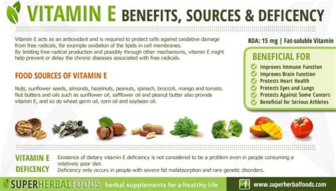 vitamin e supplement benefits vitamins the project