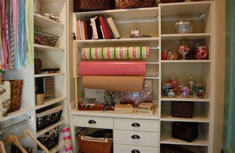 small craft room ideas queen bee  honey dos