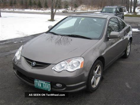 car repair manual download 2003 acura rsx navigation system service manual 2003 acura rsx acclaim manual service manual car repair manuals download 2003
