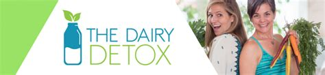 Dairy Detox by Vegan Gift Guide 12 Days Of Giveaways