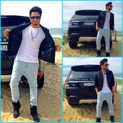 hair style of mg punjabi sinher latest pic jassi gill free wallpaper