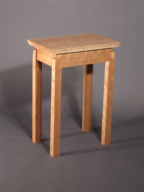 small accent tables wood a pair of small narrow end tables solid wood furniture for your small narrow side tables
