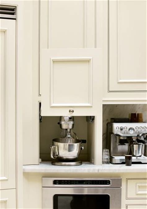 dream kitchen appliances appliance garage atlanta homes and coffee maker on pinterest