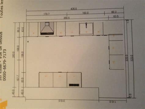 Ikea Plan De Travail Chene Massif by Plan De Travail Chene Massif Ikea Interesting Plan De