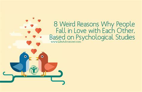 8 Reasons To Fall In Again After A Divorce by Psychology Of Attraction 8 Reasons Why Fall
