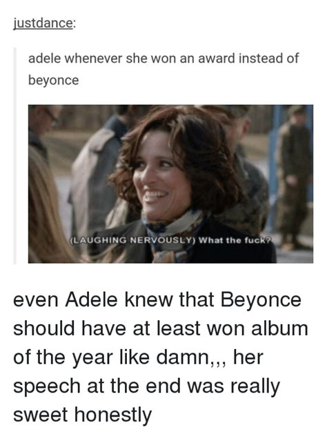 The Best Of Lord She Shouldve Won An Oscar by 25 Best Memes About Laugh Nervously Laugh Nervously Memes