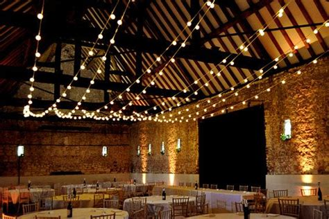 string lights for weddings outdoor string lights for wedding patio indoor