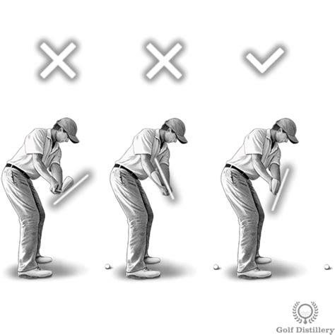 golf swing club face golf swing thoughts for the takeaway