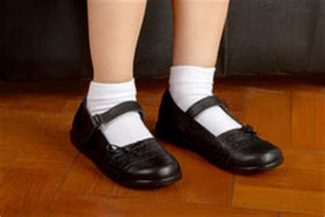 wearing shoes socks stock photos images pictures