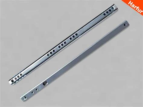 Miniature Drawer Slides by Mini Bearing Slide Bs1702 Purchasing Souring