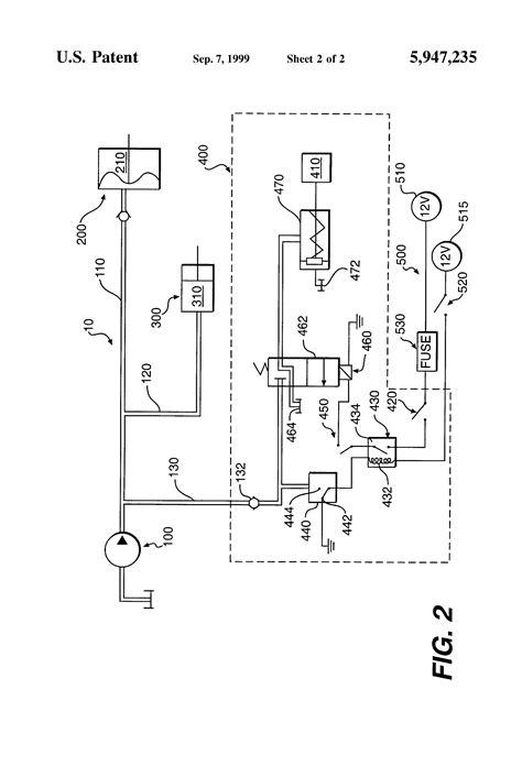 jake brake diagram scania alternator wiring diagram