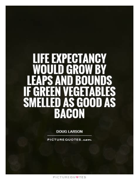 vegetables quotes green vegetable quotes quotesgram
