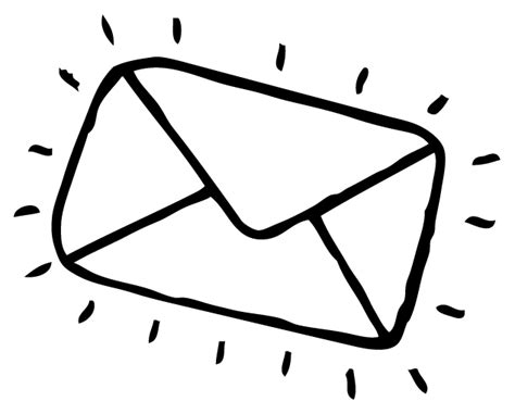 Send Your Notification Emails Via Your Gmail Feature