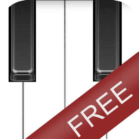 free appstore for android dual piano hd free appstore for android