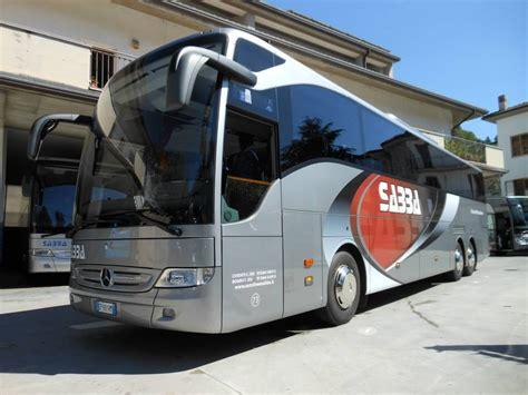 mercedes italia sede legale home autolinee sabba