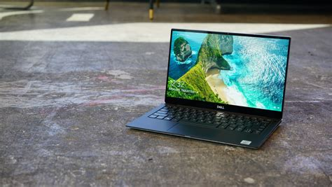 dell xps   review whoa  xps   officially faster   xps   pcworld