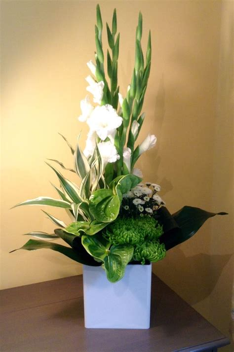 business flowers event flowers corporate flowers - Corporate Flowers