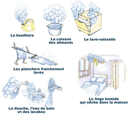 Absorbeur D Humidit Maison 254 by Humidit Dans La Maison Humidit Dans La Maison With