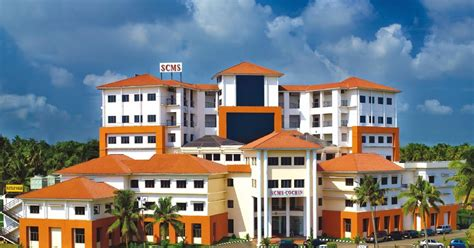 Scms Cochin Mba Placements by Scms Cochin Laurels Accolades Spurring Scms Cochin