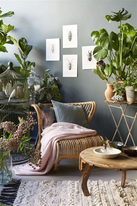 botanical home decor best 25 tropical furniture ideas on pinterest tropical