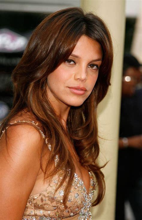 vanessa ferlito american actress paison italian