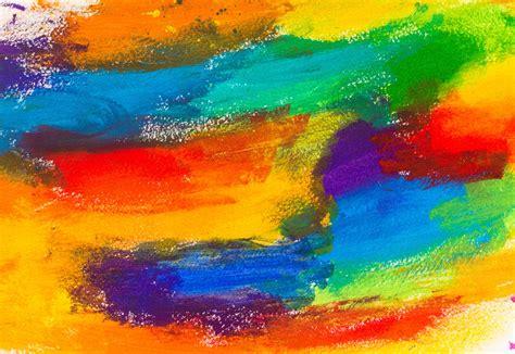 Acrylic Warna abstract acrylic colors hd free foto