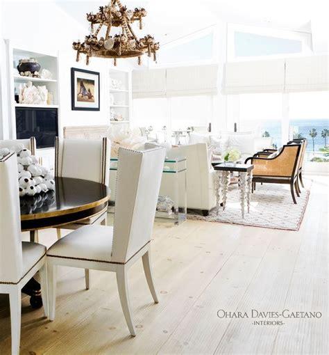 ohara davies gaetano in good taste ohara davies gaetano interiors design