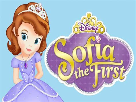 film cartoon sofia 138 best sofia the first images on pinterest disney