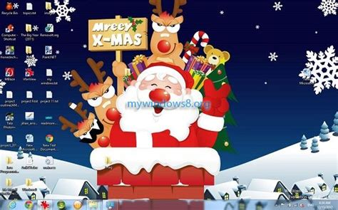 christmas themes for win xp photo collection christmas themes for windows