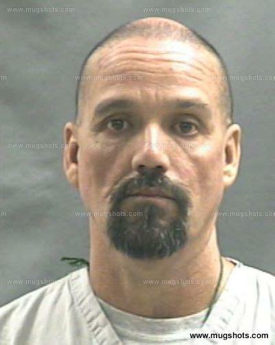 Delaware County Oklahoma Court Records W Bushyhead Mugshot W Bushyhead Arrest Delaware County Ok