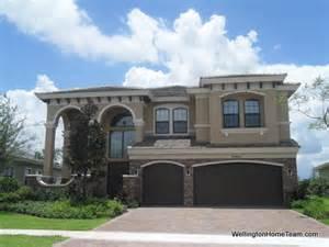 Luxury Beachfront Homes For Rent In Florida Equus Estate Home For Rent 9486 Equus Circle Boynton Fl