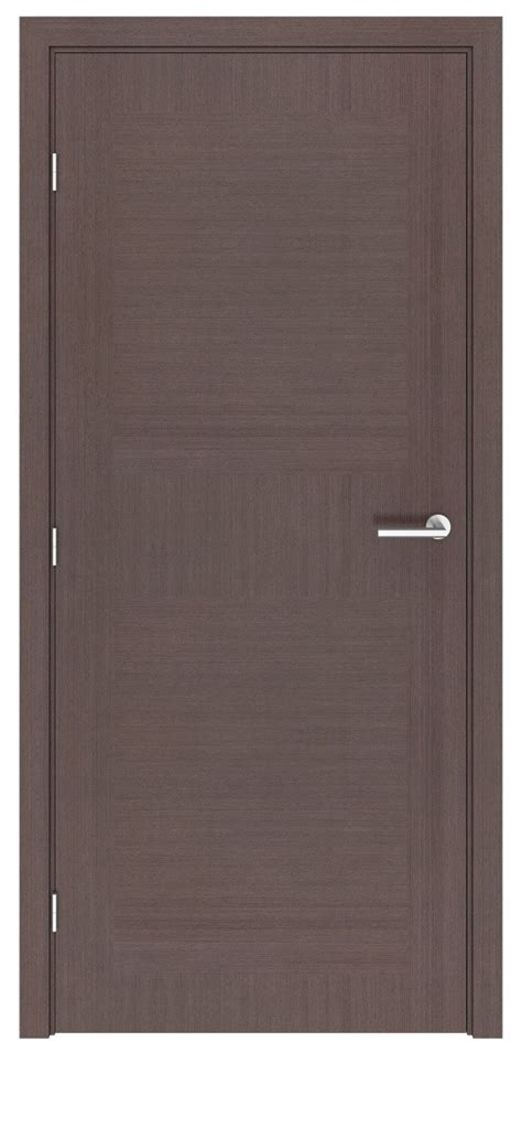 Wenge Interior Doors Wenge Graphite Hyde Interior Door Wenge Graphite Interior Doors Doors