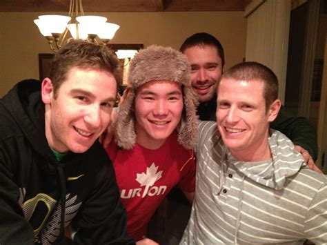 Uo Mba Candidates by Mba Ski Weekend Uo Business Blogs