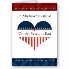 template for sending a card to a veteran 1000 images about veterans day cards on