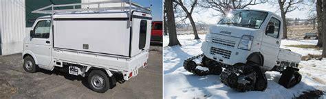 suzuki box truck 100 suzuki box truck freezer box truck freezer box