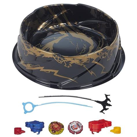 play 1â d6 against everything a compact and ready to use black repertoire for club players books beyblade vortex battle set beyblade toys