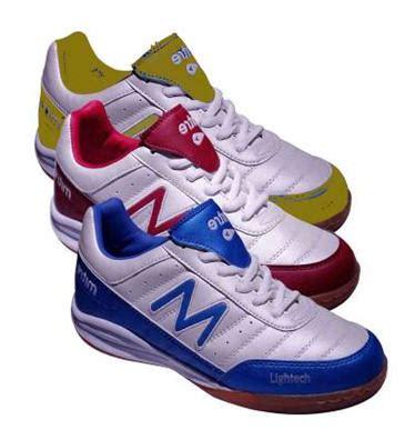 Sepatu Diadora Biru 39 sepatu futsal mitre