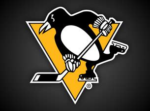pittsburgh penguins hd wallpapers pulse