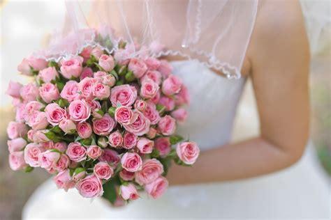 F R Die Hochzeit by Blumenschmuck F 252 R Hochzeit Blumenschmuck F R Die Hochzeit