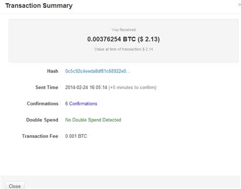 tutorial dasar bitcoin tutorial menambang btc melalui freebitco in faucet