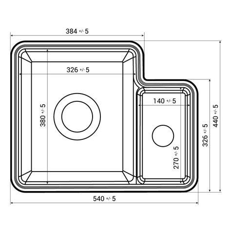 ceramic undermount kitchen sinks 1 5 reginox tuscany 1 5 bowl ceramic sink sinks taps