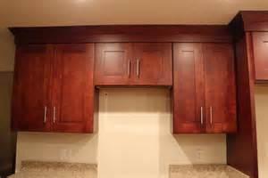 style shaker kitchen door