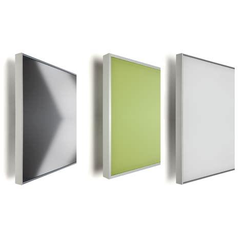 cornici in alluminio antina su misura con cornice in alluminio