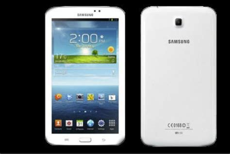 Samsung Tab 3 7 0 P3200 samsung galaxy tab 3 7 0 p3200 review and price in pakistan and uk scoopak