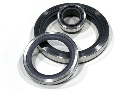 high performance dynex teflon 174 seals and machined and elastometric seals by falcon seal