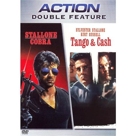 Return Target Gift Card For Cash - cobra tango cash target
