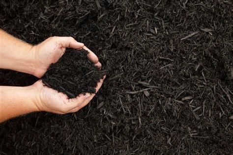 colored mulch colored mulch bark mulch cedar mulch hemlock mulch